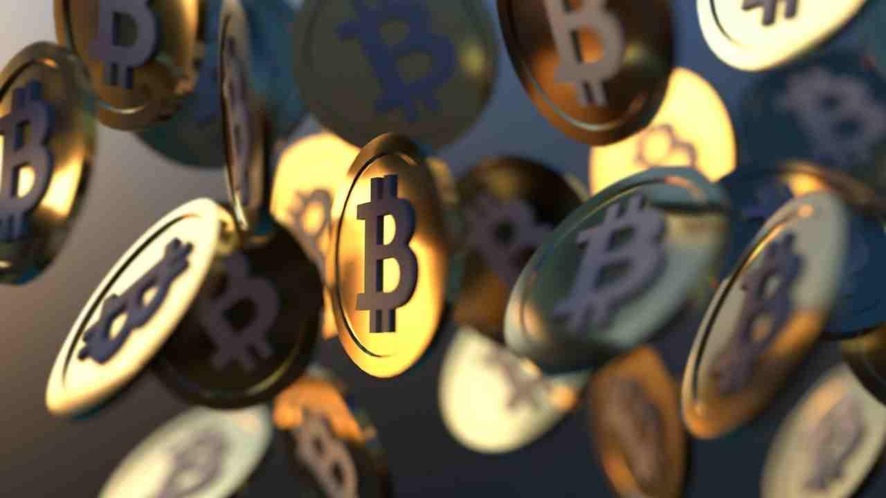 bitcoin beni e dei servizi