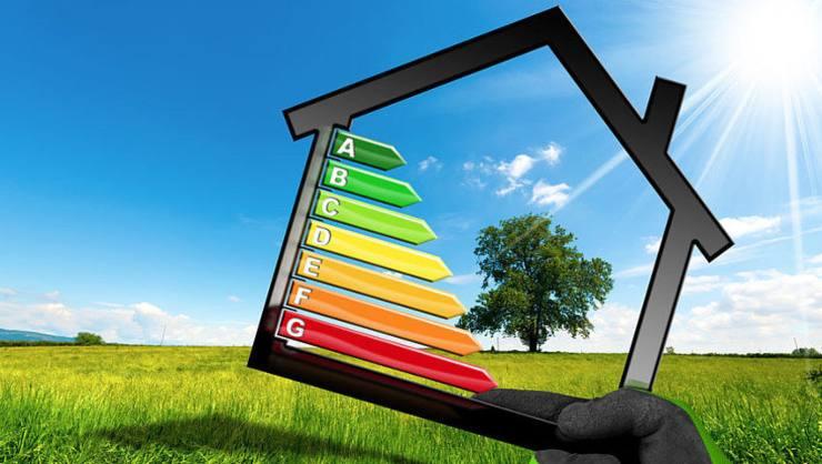 Risparmio ed ecologia