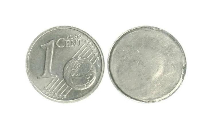 1 centesimo che può cambiarti la vita