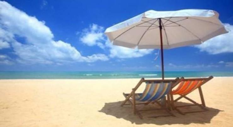 vacanze in aumento