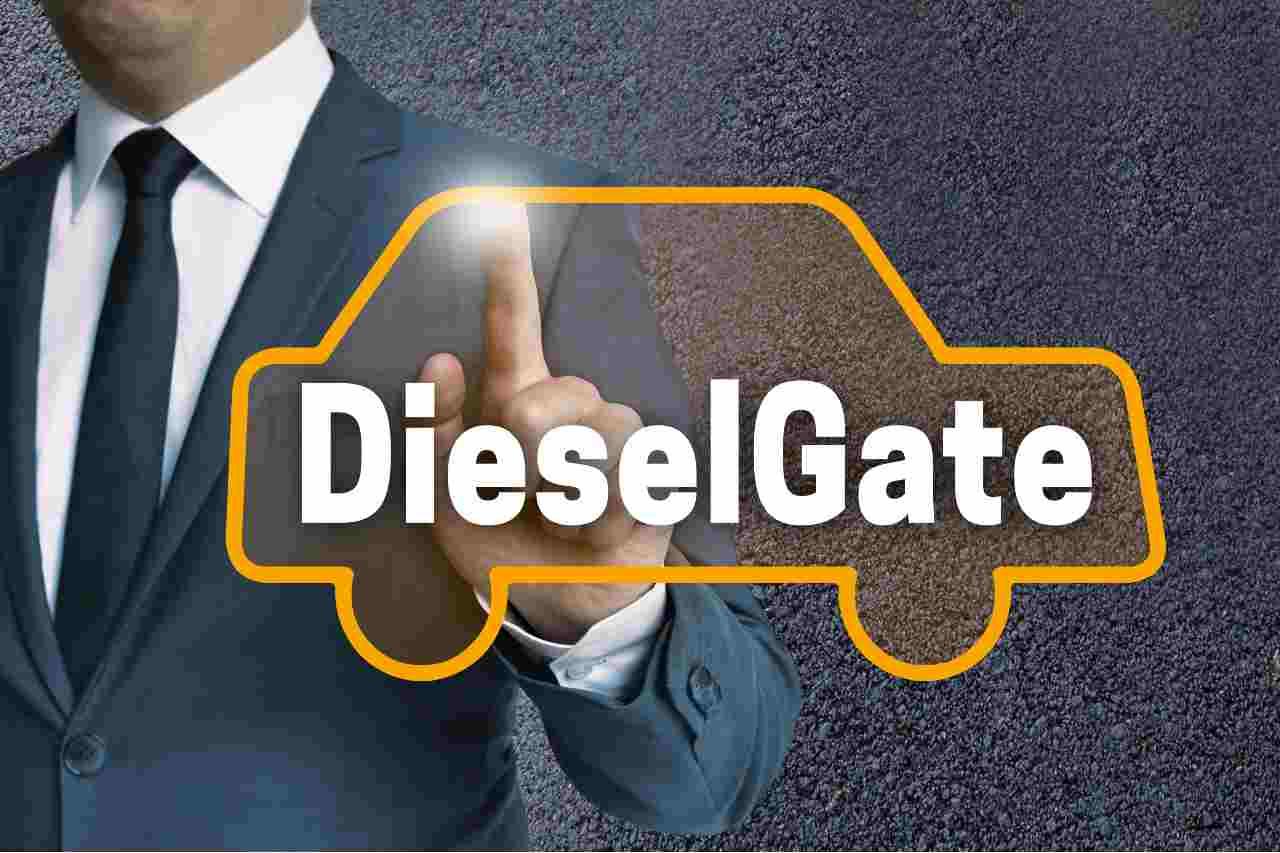 Dieselgate, Volkswagen sconfitta: 3mila euro di rimborso agli italiani (foto Adobestock)