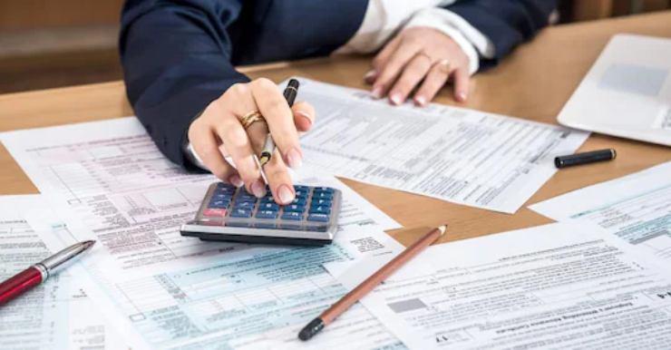 riforma delle tasse