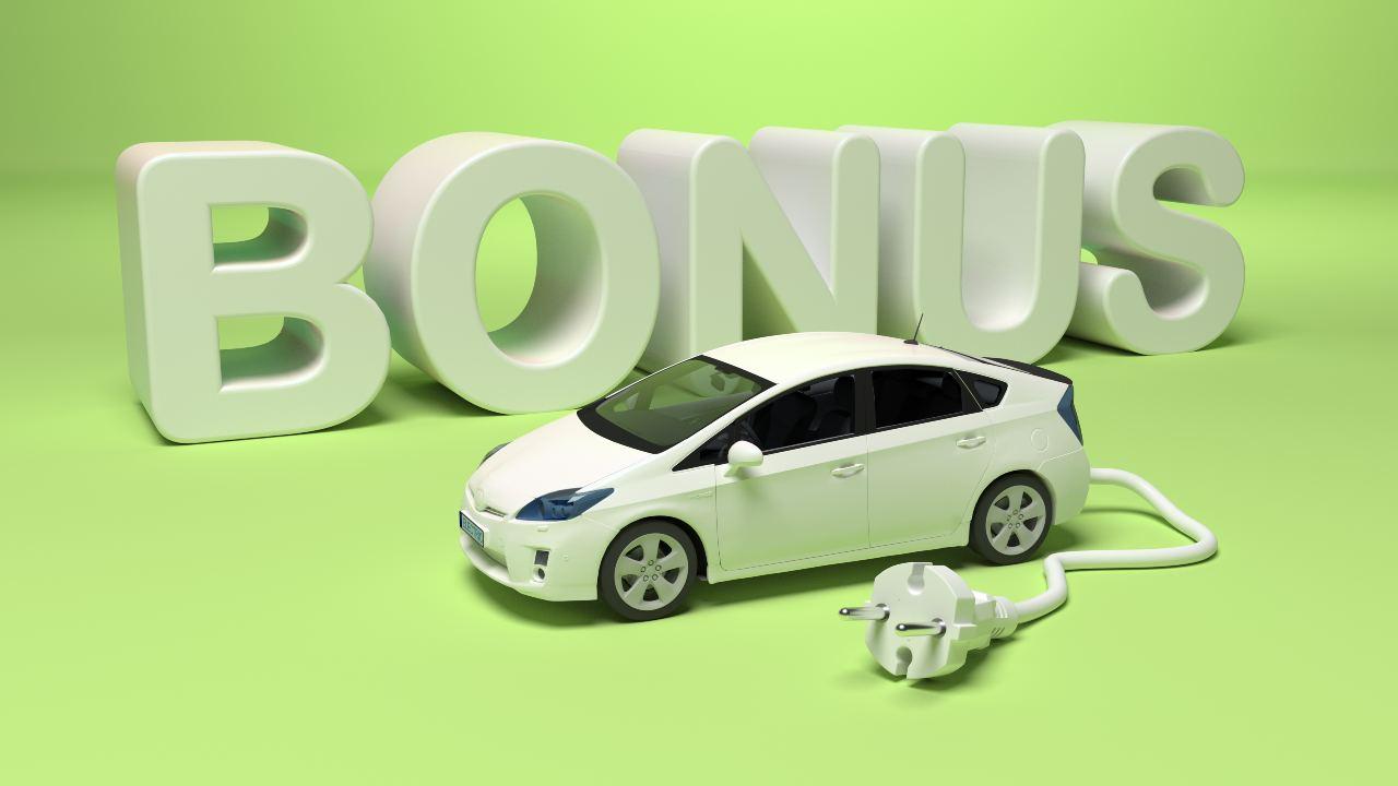 Nuovo bonus auto con incentivi in arrivo (foto AdobeStock)