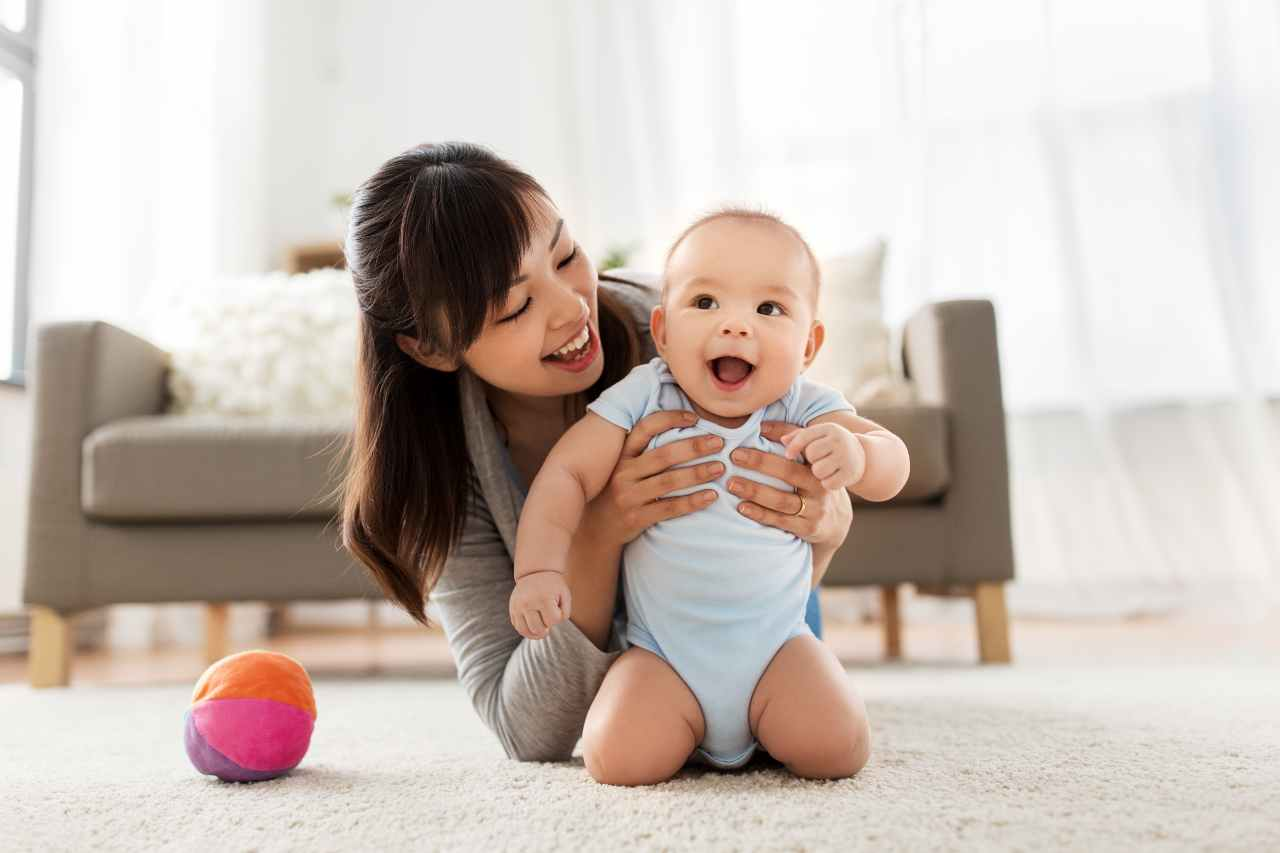 Bonus mamma (Adobestock)