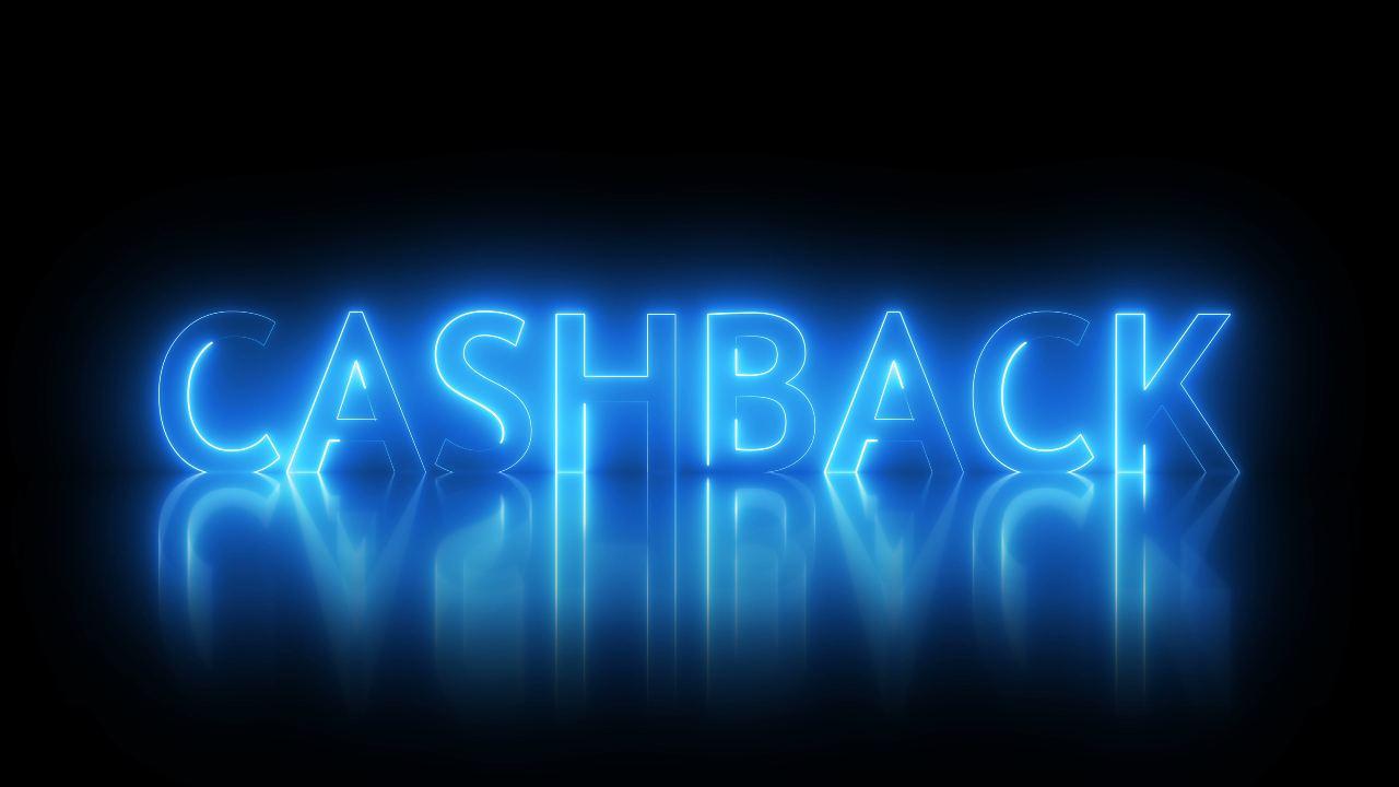 Il cashback continua (foto Adobestock)
