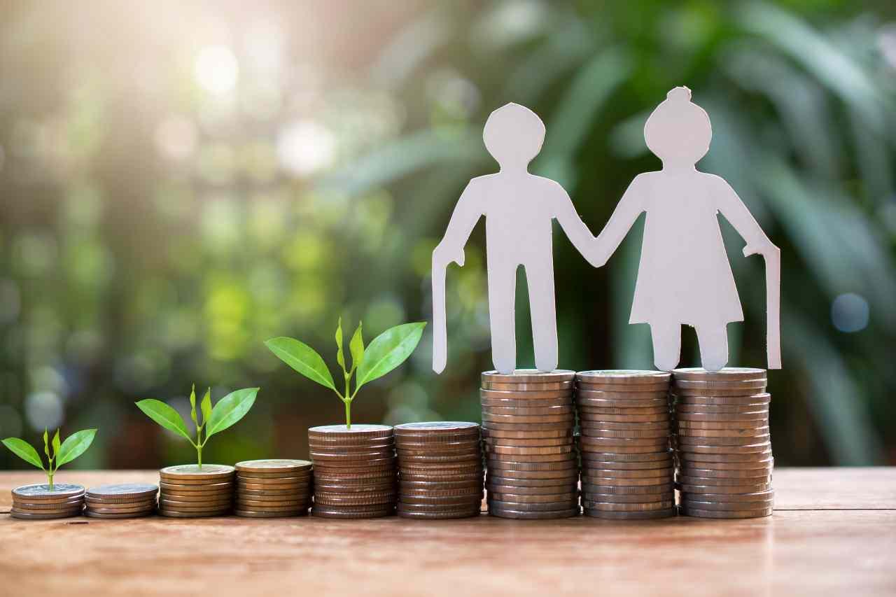 Pensioni, torna la riforma Fornero? (foto Adobestock)