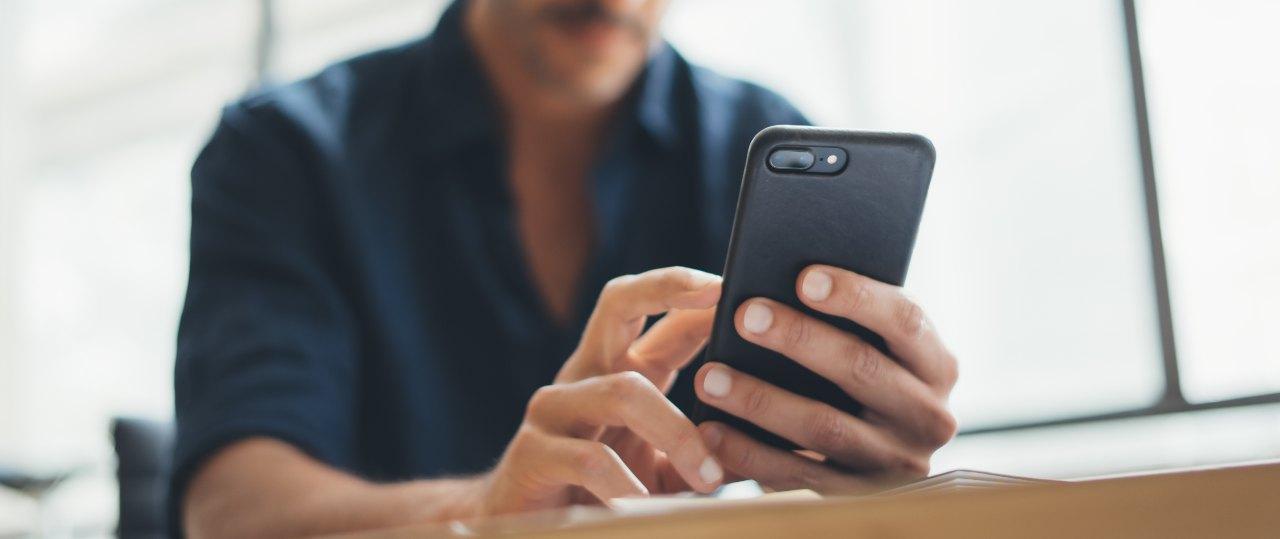 Iliad offre cellulari in leasing senza sovrapprezzo e vincoli (Foto Adobestock)