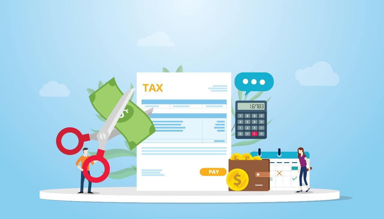 Rivoluzione fiscale su IRAP, IVA e IRPEF (foto Adobestock)