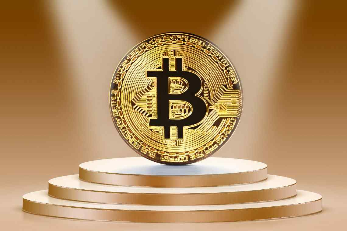 Bitcoin | Crypto News | Ultime Notizie