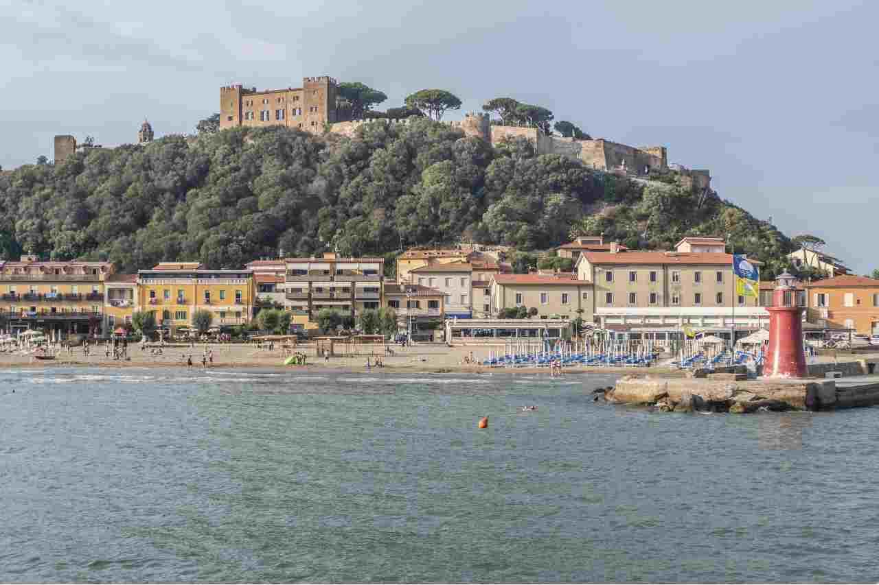Vacanze low cost in Italia: le 10 mete imperdibili (Foto Adobestock)