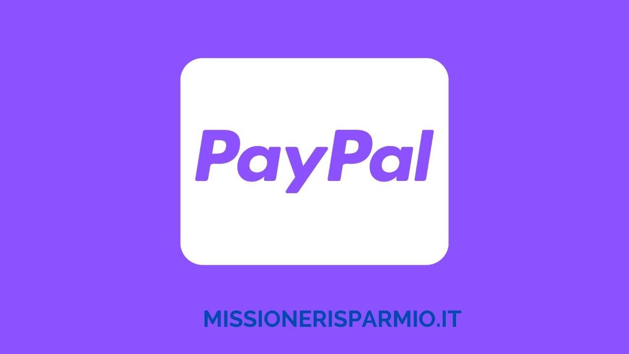 Come fare soldi online senza carta di credito_Dispositivi intelligenti