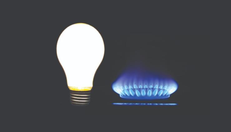 migliori offerte luce e gas luglio