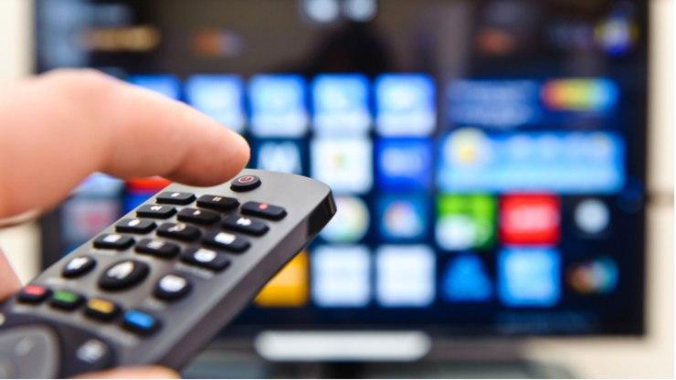 passaggio televisione digitale