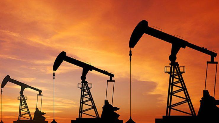 accordo OPEC+