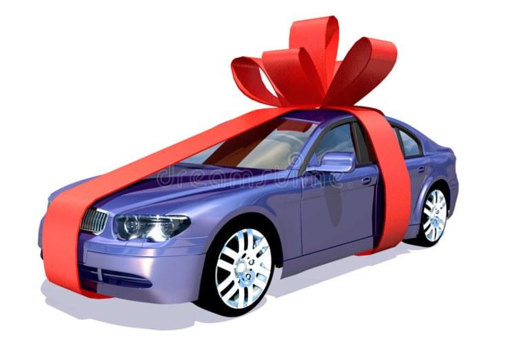 concorsi online per vincere un'auto