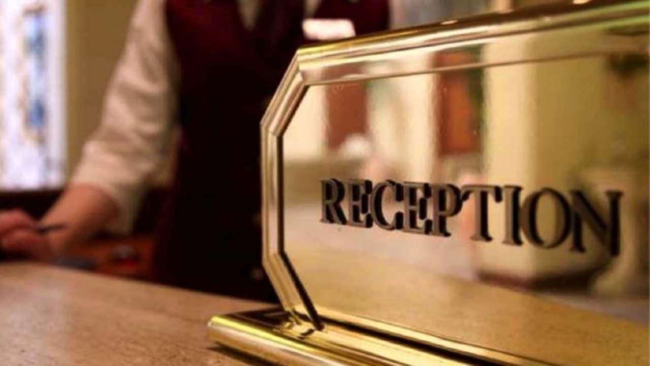 risparmiare sulle prenotazioni di hotel
