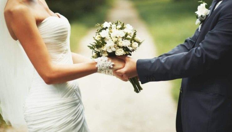 Bonus matrimoni 2021