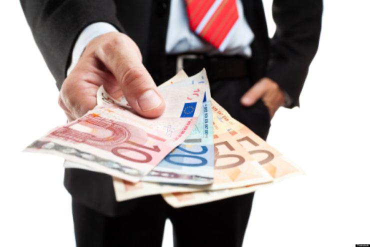 finanziamenti senza busta paga