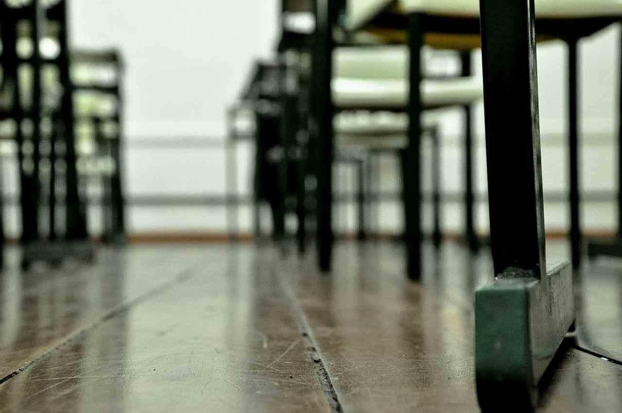Riapertura scuola_risparmio.it (Foto Unspslash)