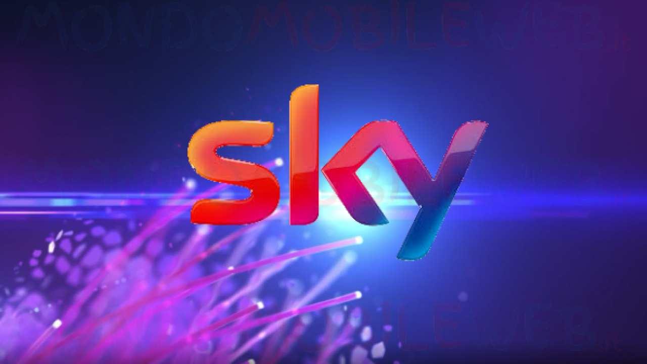 Sky perde completamente il calciocontratto sky per uno migliore