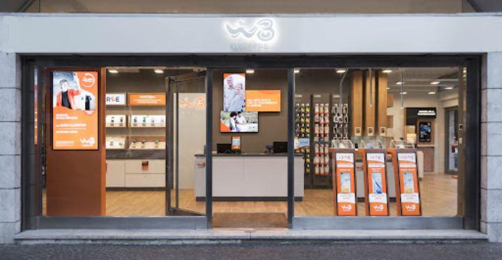 offerte windtre per clienti wind