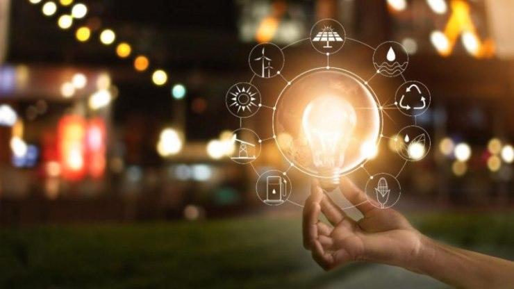 mercato libero migliori offerte luce e gas