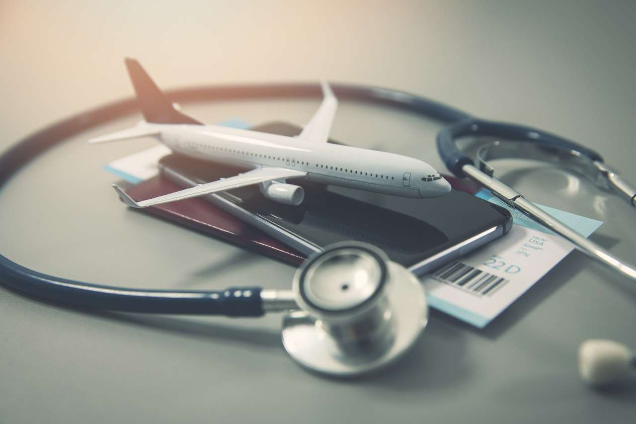 Vacanze 2021 più costose (foto Adobestock)
