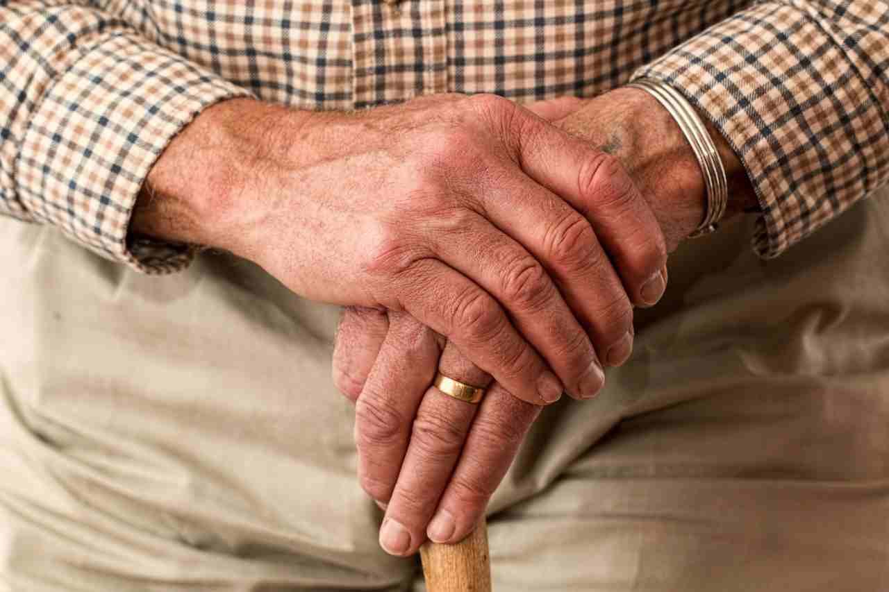 riforma pensionistica