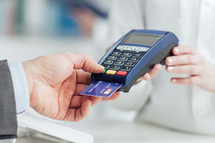 gli sportelli bancomat spariranno