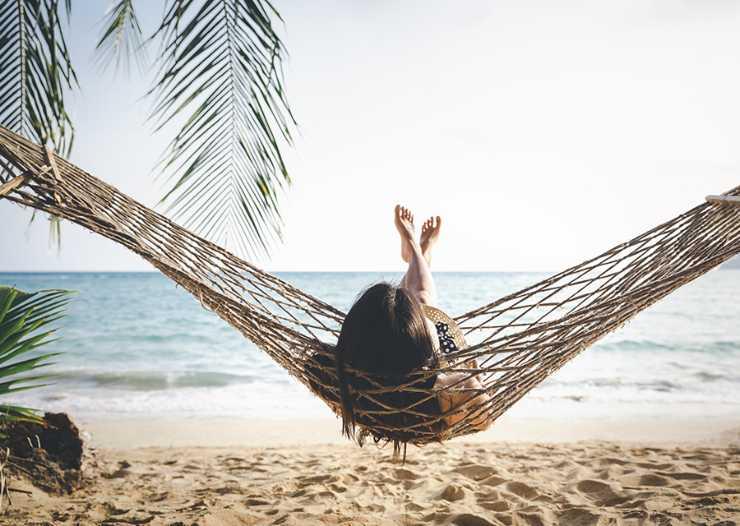 strategie di risparmio in vacanza