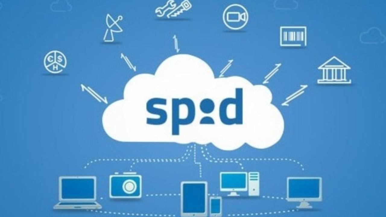 accesso all'INPS tramite SPID