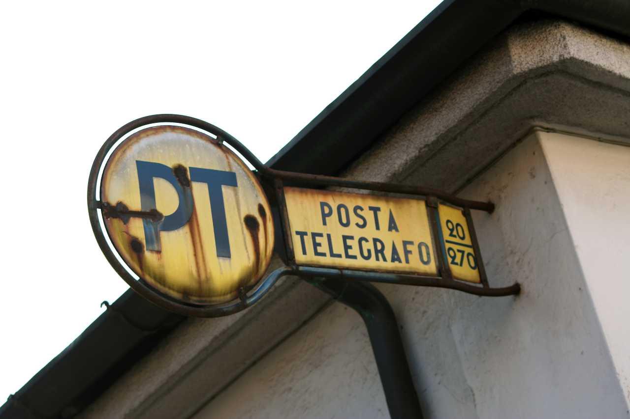 Poste (Foto Adobestock)