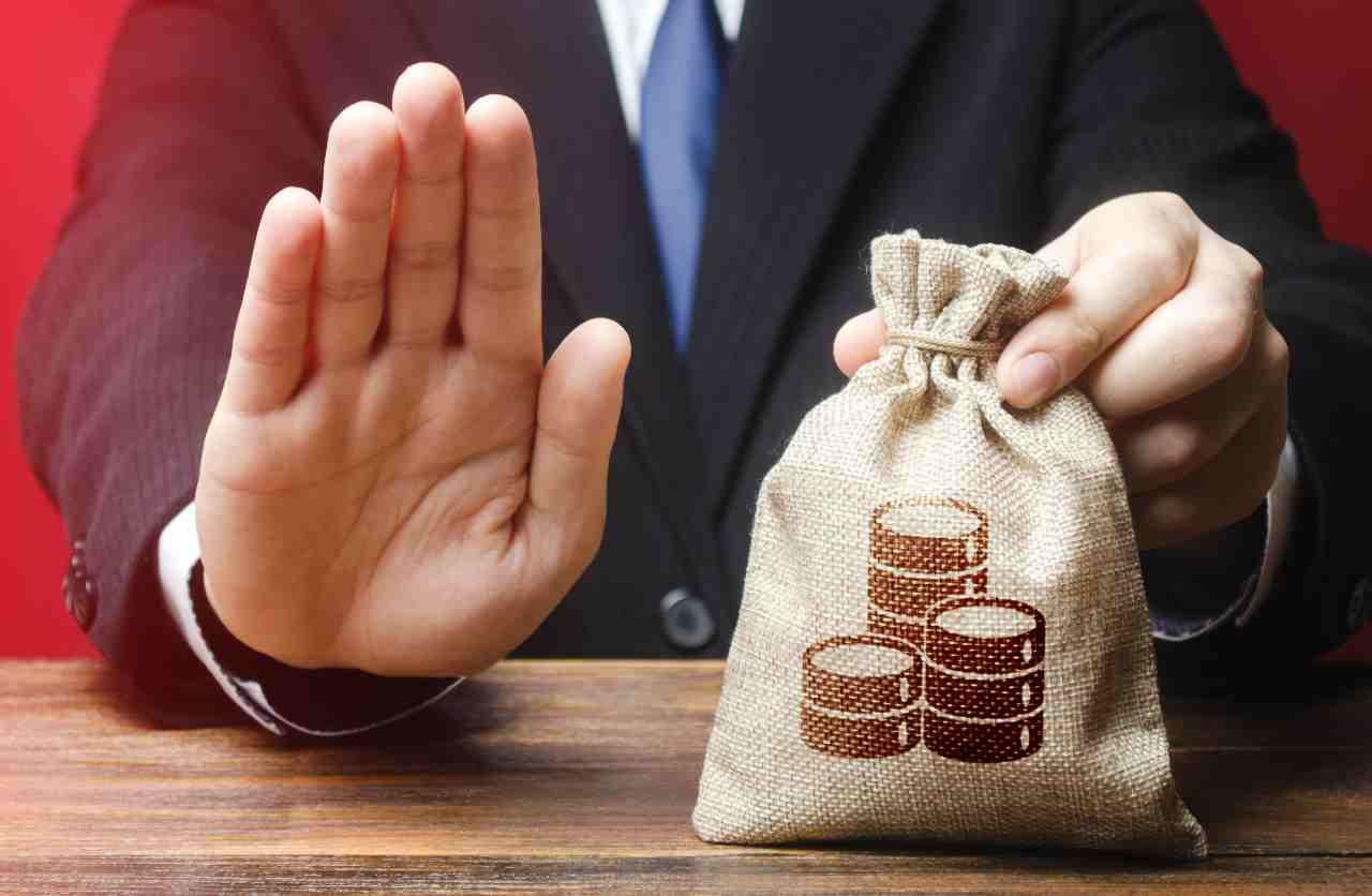 prestiti Inpdap (foto Adobestock)