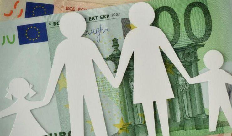 reddito doppio di cittadinanza