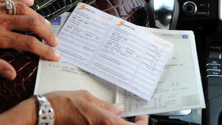 controllare i debiti col fisco