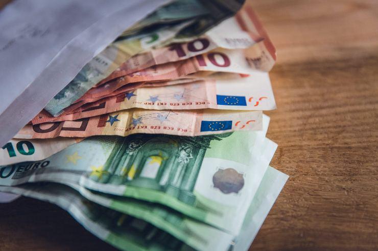 tassa patrimoniale e prelievo forzoso