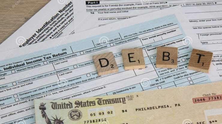 dilazioni debiti fisco