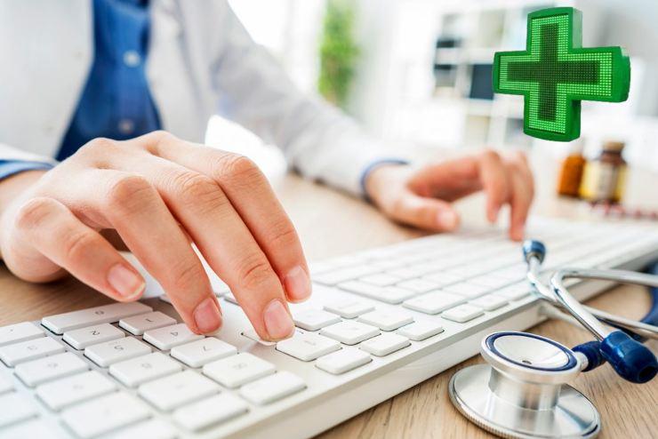 medicinali senza prescrizione
