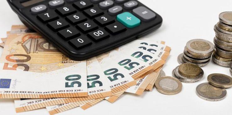 legge delega e micro tasse