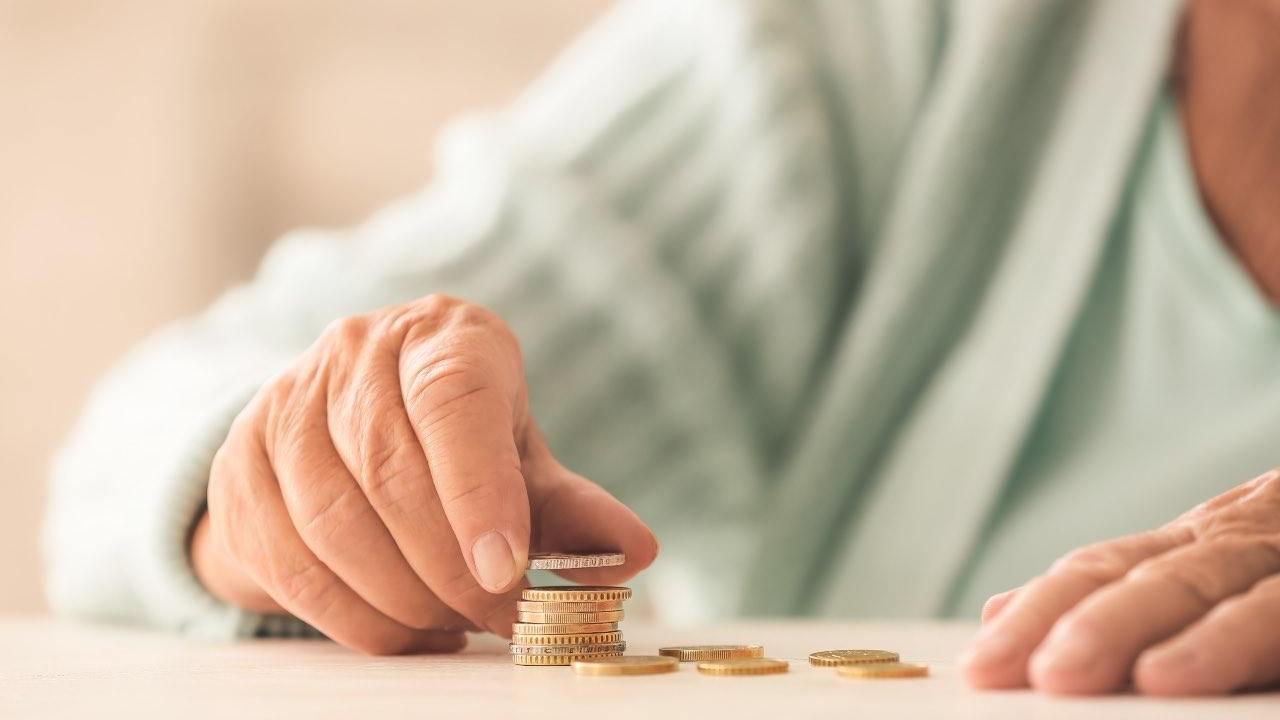 pensione minima rivoluzione