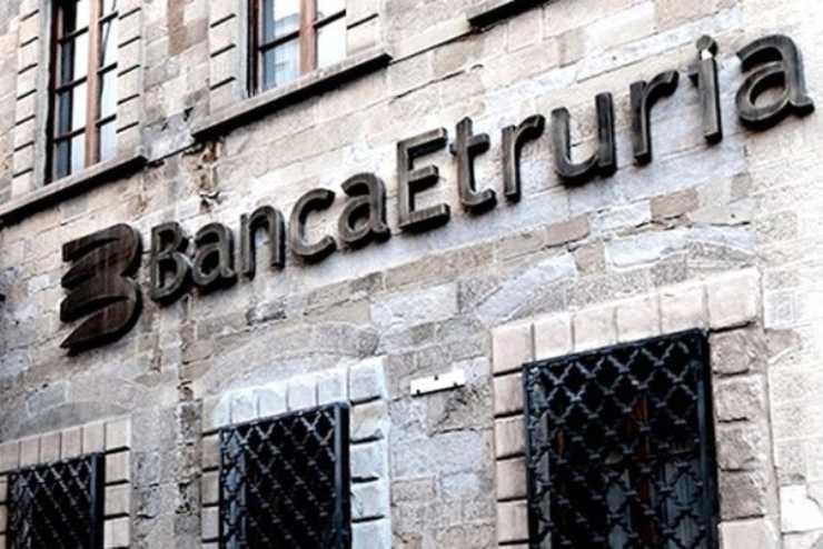 assoluzioni banca etruria
