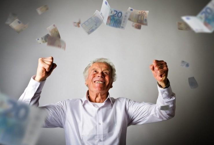 FMI sulle pensioni anticipate